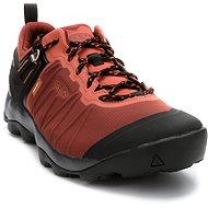 Keen Venture WP M - Trekking Shoes