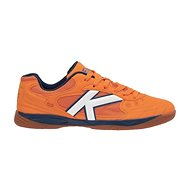 Kelme Indoor Copa Hallways - Football Boots
