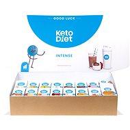 KetoDiet Intense Package Step 2 (112 servings) - Set