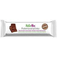 KetoMix, 40g - Protein Bar