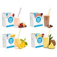 KetoDiet proteinový nápoj - (7porcí)