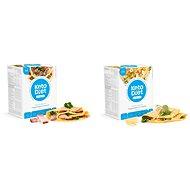KetoDiet proteinová omeleta (7porcí)