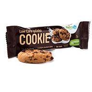 KetoLife Low Carb tyčinka - Cookie