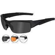 Wiley X Valor černé - Brýle