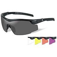 Wiley X Remington - Brýle