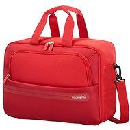 American Tourister Summer Voyager3 - Cestovní taška