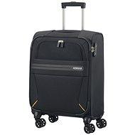 American Tourister Summer Voyager Spinner 55/20 - Cestovní kufr s TSA zámkem