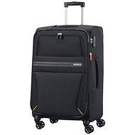 American Tourister Summer Voyager Spinner 68/25 - Cestovní kufr
