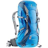 Deuter Futura 26 modrý - Turistický batoh