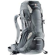 Deuter Futura 32 šedý - Turistický batoh