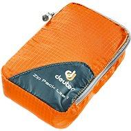 Deuter Zip Pack Lite 1 - Příslušenství