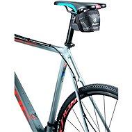 Deuter Bike Bag Race II - Cyklodoplněk