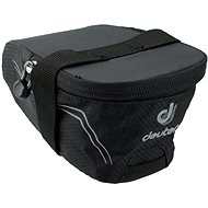 Deuter Bike Bag II - Cyklodoplněk