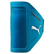 Puma PR I Sport Phone Armband True Blue vel. L/ XL - Pouzdro