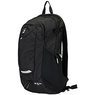 Puma Trinomic Evo Backpack Puma Black-Quiet vel. S - Městský batoh