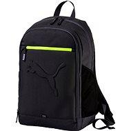 Puma Buzz Backpack Asphalt - Městský batoh
