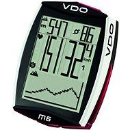 VDO M6.1 WL - Bike Computer