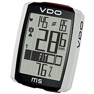 VDO M5 WL - Bike Computer