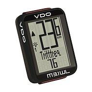 VDO M3 WL - Bike Computer