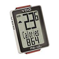 VDO M2.1 WL - Bike Computer
