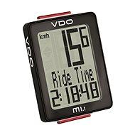 VDO M1.1 WR - Bike Computer