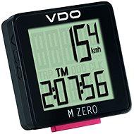 VDO M0 (ZERO) - Bike Computer