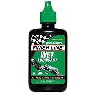 Finish Line Cross Country 2oz/60ml - Mazivo