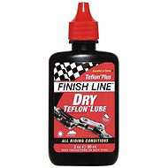 Finish Line Teflon Plus 2oz/60ml - Mazivo