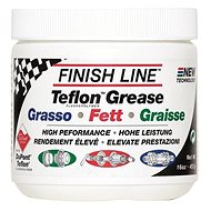 Finish Line Teflon™ Grease 1lb/450g - Mazivo