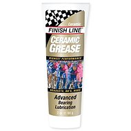 Finish Line Ceramic Grease 2oz/60g vazelína - Mazivo