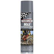 Finish Line Max suspension spray 12oz/350ml - Mazivo