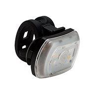 Blackburn 2FER USB - Světlo na kolo
