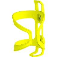 Blackburn Wayside MTB Cage - Hi-Viz yellow - Košík na lahev