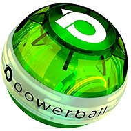Powerball 280Hz Blaze Green - Powerball