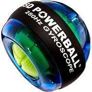 Powerball 280Hz Blaze Blue - Powerball
