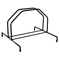 Pedalsport držák, výstavní úzký - Držák