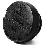 Livall P1 - Senzor
