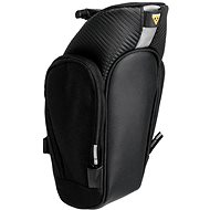 Topeak Mondo Pack XL - Bike Bag