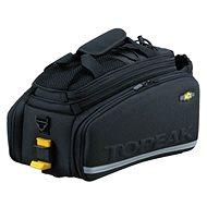 Topeak MTX Trunk Bag DXP s bočnicemi - Brašna