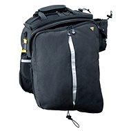 MTX TRUNKBAG EXP - Bag