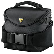 Topeak Compact - Bag