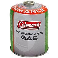 Coleman 500 Performance - Kartuše
