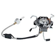 Coleman Fyrepower Alpine - Camping Stove