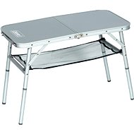 Coleman Mini Camp Table - Stolek