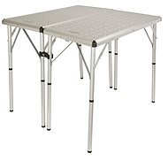 Coleman 6 in 1 table - Stolek