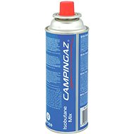Campingaz CP 250 - Cartridges
