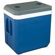 Campingaz Icetime Plus Extreme 25L - Chladící box