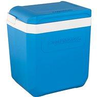 Campingaz Icetime Plus 30L - Chladící box