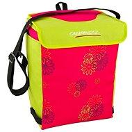 Campingaz Minimaxi 19L Pink daisy - Chladící box