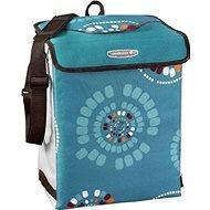 Campingaz Minimaxi 19L Ethnic - Cooling box